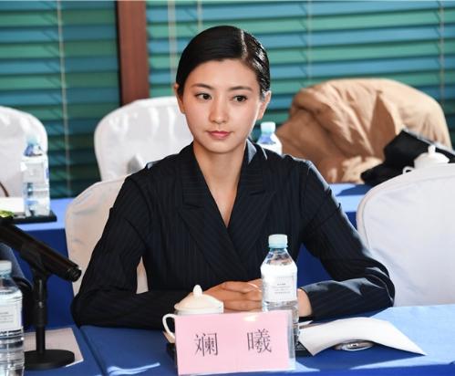 《北部湾人家》研讨会在京召开