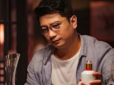 田雨《来电狂响》破五亿 文伯成最受期待角色