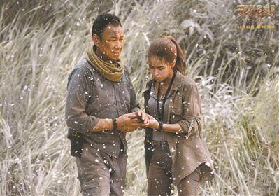 电影活动亮点频频 ,广州电影产业发展未来可期