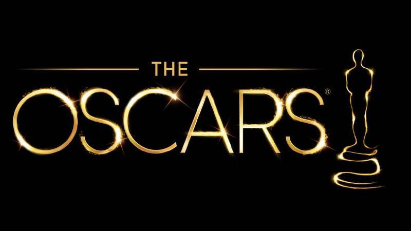 下届奥斯卡颁奖礼或推迟举行,并非历史首次
